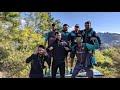 World Cup 2019 Pakistan Cricket Team Conform 25 Member Squad - Saqi Sport
