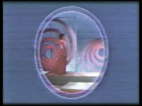 #002 Cho Pyone on MRTV 1981