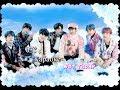 K Pop караоке BTS Not Today mp3