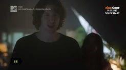 NICKNIGHT kommt zurück Trailer NICK DE zu MTV+ DE | Selfmade | Fake