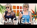 Taylor Swift At Coachella and Becoming A Cat | Taylor Swift Tuesday #49