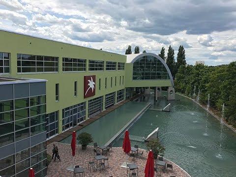 Karlsruhe Pfitzenmeier
