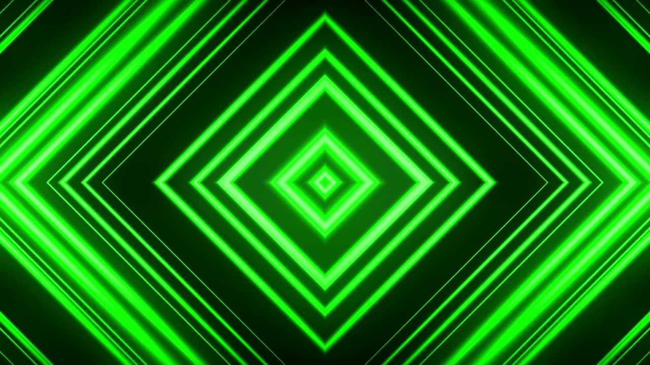 Green Background 1280X720 | Collection 17+ Wallpapers