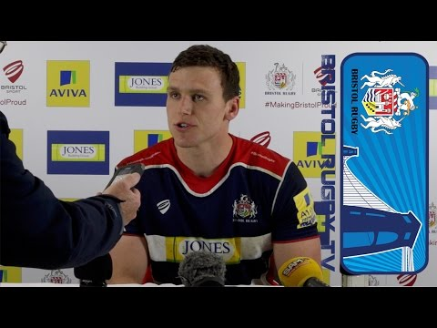 Jeffries Proud To Make Premiership Debut