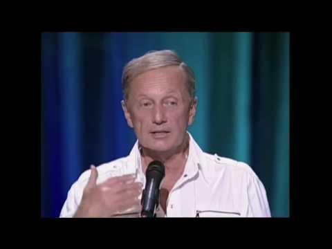Михаил Задорнов концерты 2016 года смотреть онлайн