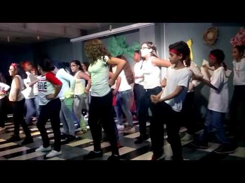 Lehigh valley dual language charter school fiesta