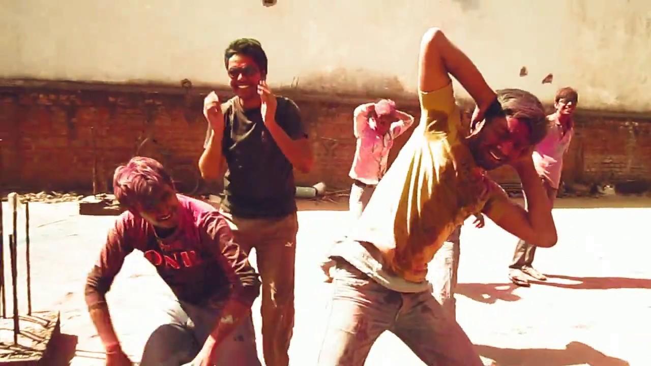 Download Best Holi Celebration Ever   Happy Holi