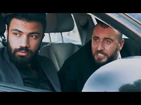 Yeraltı Adana 2.Bölüm (Official video)