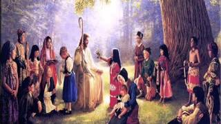 Brooklyn Tabernacle Choir My Help Psalms 121   YouTube