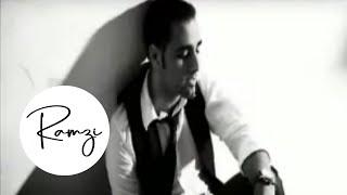 "Gambar cover Ramzi- ""Alone"" (Music Video)"