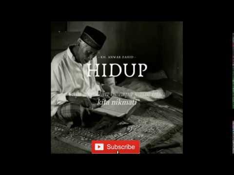 Status Wa Keren Singkat Terbaru Kekinian | Story Wa Motivasi Islam