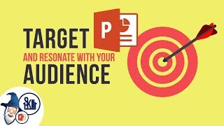 Mindblowing 100% PowerPoint Animations
