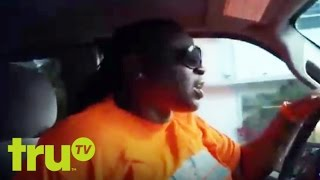 South Beach Tow - Bernice Unleashed