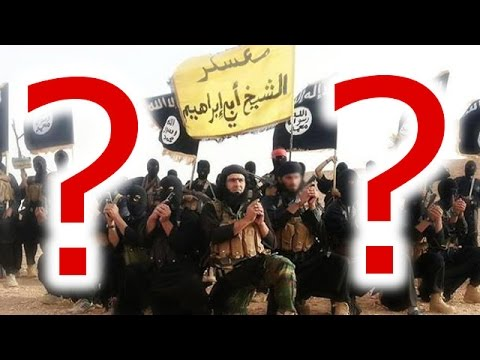 Who is to blame for Paris and Copenhagen terror attacks? Bread and Roses TV