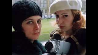 Watch Camera Obscura Eastwood video