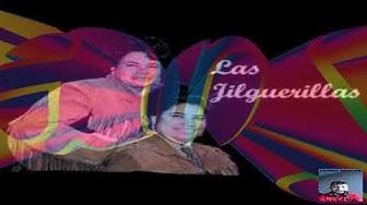 jiguerillas poemas en las primeras canciones  mix  dj angel