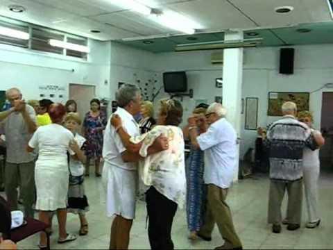 клуб знакомств для пенсионеров