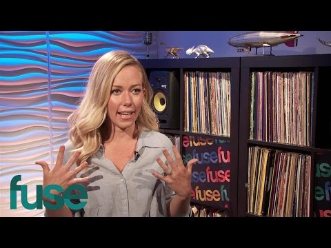 Kendra Wilkinson Discusses Her TV Show, Kendra On Top