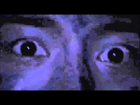 2015 - Blue Demon ver.2.0 (funny horror scene)