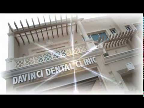 Davinci Dental Clinic Abu Dhabi