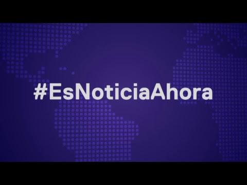 Es Noticia Ahora (11-3-19): Salvador del Solar jura como premier ante Vizcarra