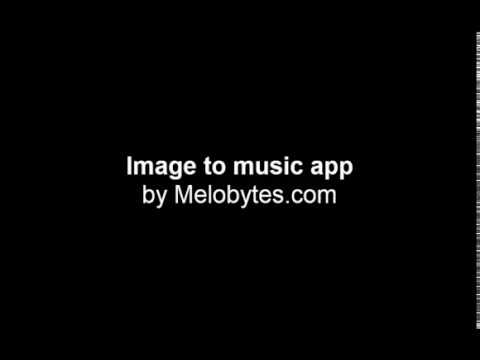 Convert Image To Music By Melobytes Com Youtube When you buy through our links, we may get a commission. convert image to music by melobytes com