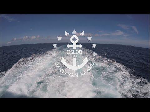 Oslob to Bantayan Isand | CEB, PH