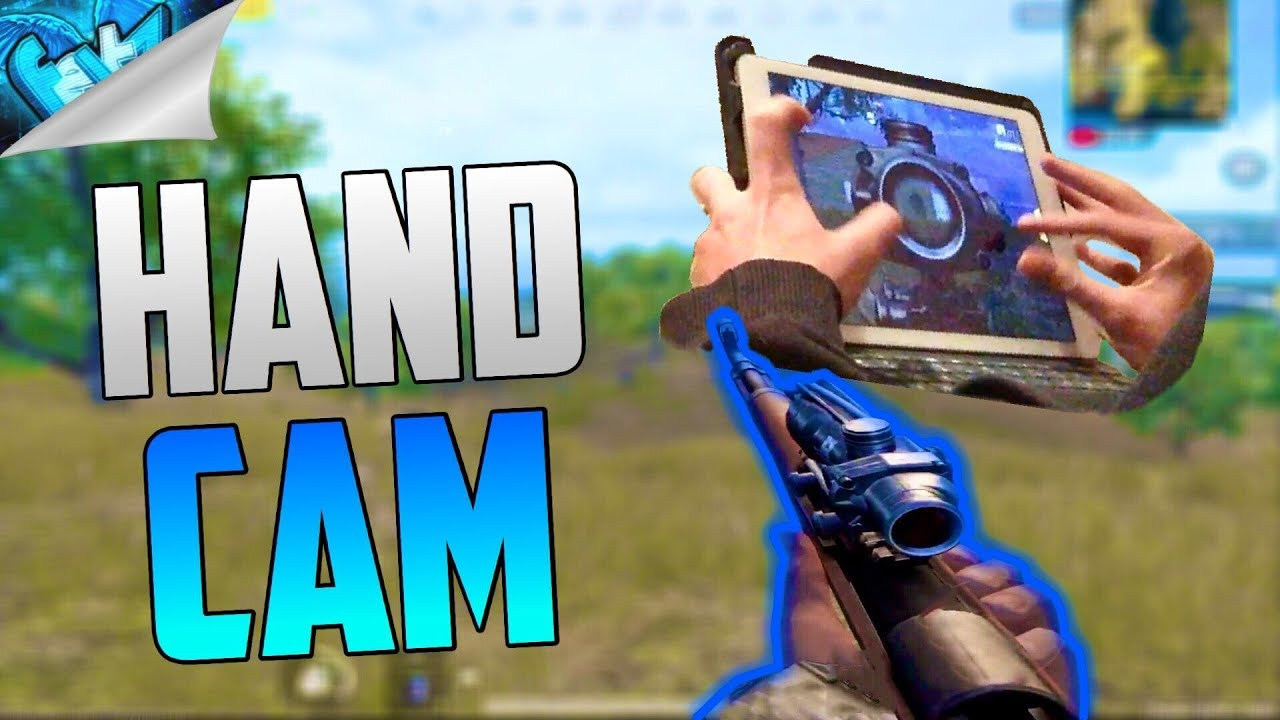 AIM GUIDE 2019 – Rainbow Six Apex Legends PUBG Fortnite