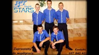Stars - Poleczka