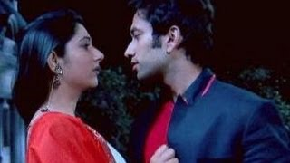 Adi Pankhudi Love Scenes Videos