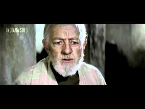 Star Wars Episodio III La Venganza de los Sith - Teaser con subtiutlos opcionales