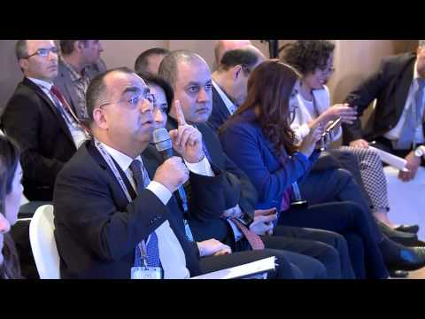 Arab IGF-IV Session 2, Human and social Dimension of the Internet, Beirut 17 Dec 2015. Part #8