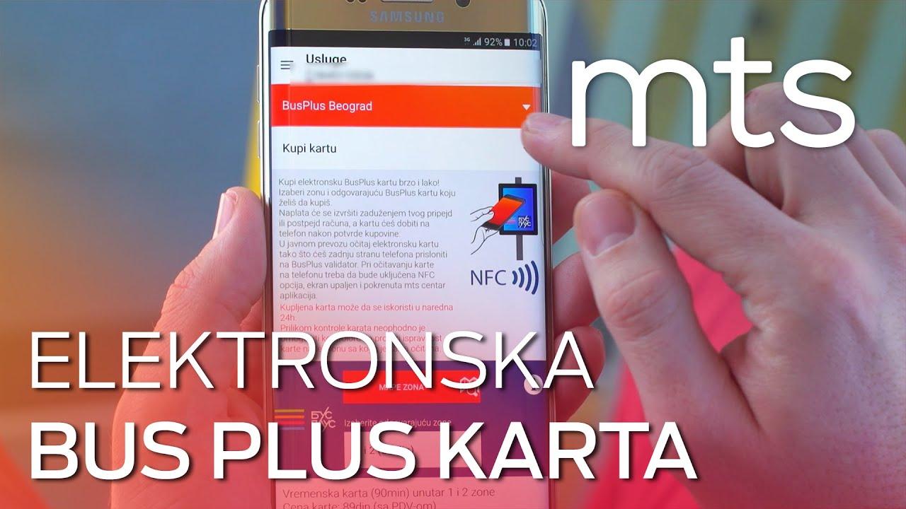 Za aplikacija iphone plus bus iOS 14