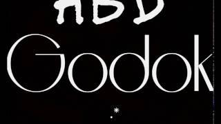 Happy Birthday Godok - Remix Breakbeat 2015 - DJ Dika.mp3