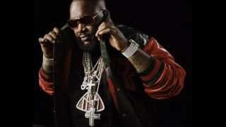 Watch Rick Ross Fuckin Problems freestyle Ft Stalley video