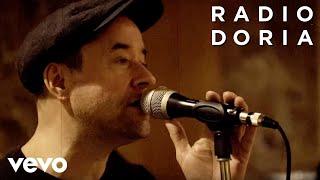 Radio Doria - Das weiße Haus (Studio Session)