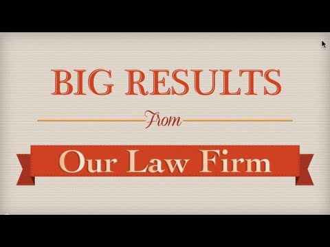Personal Injury Attorneys & Car Accident Lawyers White Plains New York