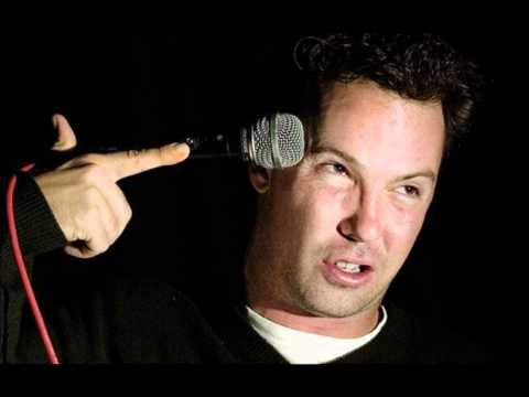 Doug Stanhope - AA Is A Poorly Constructed Cult and Doesn't Work.wmv