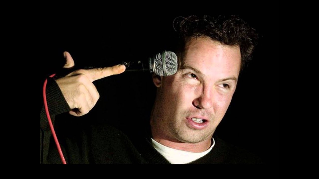 doug stanhope tour