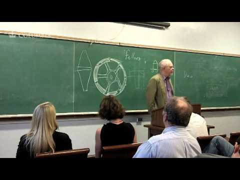 Richard Bulliet - History of the World to 1500 CE (Session 4