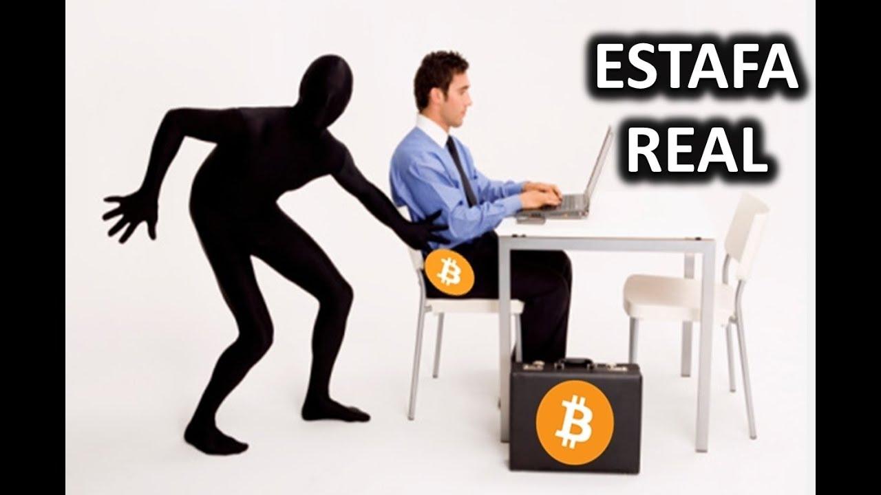 Il Bitcoin truffa o è un investimento vincente?