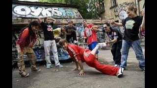 ШКОЛА ТАНЦЕВ ДРАКОНА | Танцы в Москве: реальное обучение на 100%