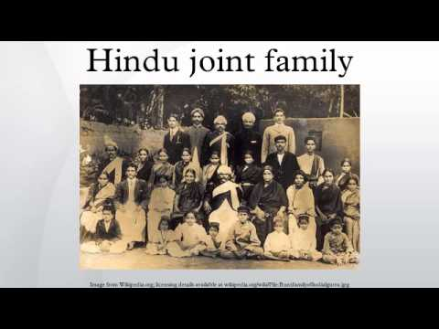 essay of the advantages and disadvantages of living in a joint family There is nothing in the world without advantages and disadvantages,  great advantages too the joint family has a great  living in the evening of.