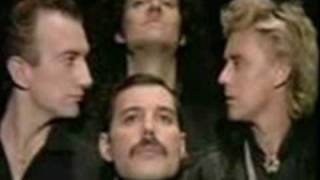 queen-one-vision