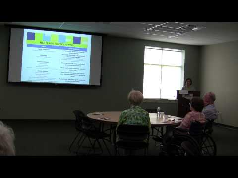 Genetics Screening in Cancer Prevention, Diagnosis and Treatment
