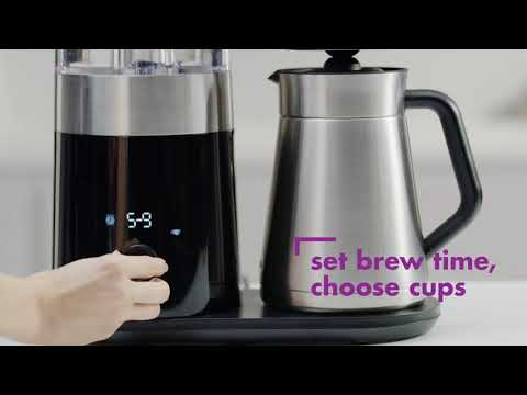 4 Coffee Makers With the Highest Rating on Amazon