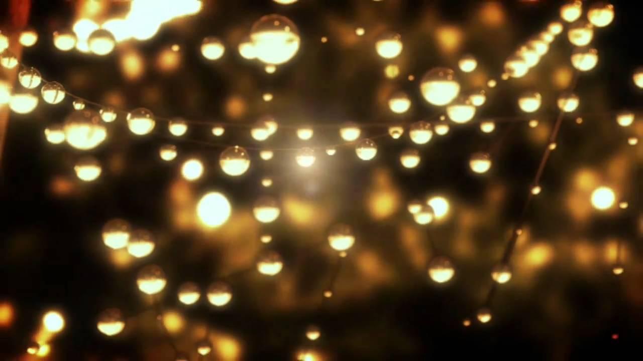 Lux Aurumque (Light and Gold) - Eric Whitacre - YouTube  Lux Aurumque (L...