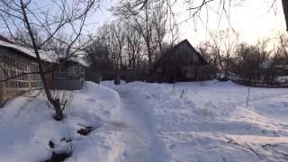 Приобретённый дом и земельный участок(, 2015-02-26T17:00:46.000Z)