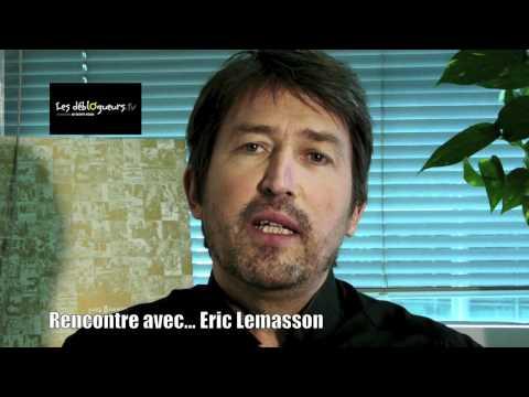 Vidéo de Eric Lemasson