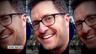 Dan Markel case: Plot against Florida State University professor